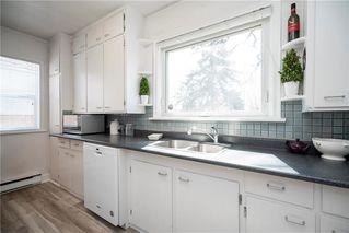 Photo 7: 16 St Thomas Road in Winnipeg: St Vital Residential for sale (2D)  : MLS®# 202009803