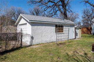 Photo 26: 16 St Thomas Road in Winnipeg: St Vital Residential for sale (2D)  : MLS®# 202009803