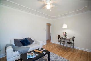 Photo 4: 16 St Thomas Road in Winnipeg: St Vital Residential for sale (2D)  : MLS®# 202009803