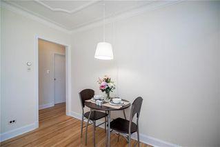 Photo 6: 16 St Thomas Road in Winnipeg: St Vital Residential for sale (2D)  : MLS®# 202009803