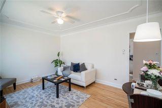 Photo 2: 16 St Thomas Road in Winnipeg: St Vital Residential for sale (2D)  : MLS®# 202009803