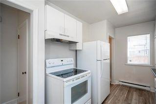 Photo 9: 16 St Thomas Road in Winnipeg: St Vital Residential for sale (2D)  : MLS®# 202009803