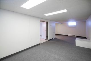 Photo 17: 16 St Thomas Road in Winnipeg: St Vital Residential for sale (2D)  : MLS®# 202009803