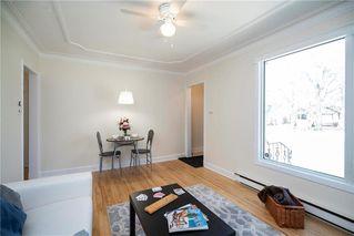 Photo 5: 16 St Thomas Road in Winnipeg: St Vital Residential for sale (2D)  : MLS®# 202009803