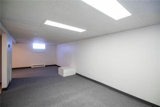 Photo 16: 16 St Thomas Road in Winnipeg: St Vital Residential for sale (2D)  : MLS®# 202009803