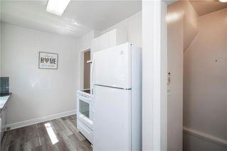 Photo 11: 16 St Thomas Road in Winnipeg: St Vital Residential for sale (2D)  : MLS®# 202009803