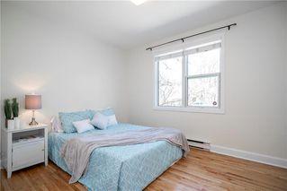 Photo 12: 16 St Thomas Road in Winnipeg: St Vital Residential for sale (2D)  : MLS®# 202009803