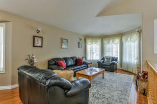 Photo 15: 4847 152 Avenue NW in Edmonton: Zone 02 House for sale : MLS®# E4197036
