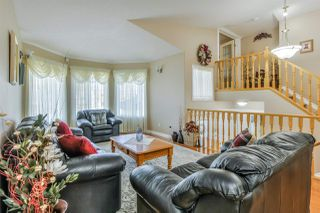 Photo 14: 4847 152 Avenue NW in Edmonton: Zone 02 House for sale : MLS®# E4197036