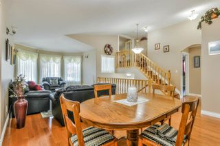 Photo 16: 4847 152 Avenue NW in Edmonton: Zone 02 House for sale : MLS®# E4197036