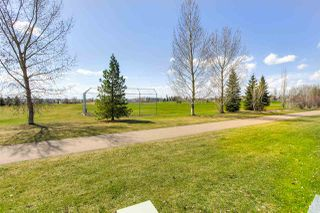 Photo 43: 4847 152 Avenue NW in Edmonton: Zone 02 House for sale : MLS®# E4197036