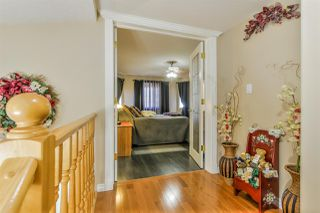 Photo 8: 4847 152 Avenue NW in Edmonton: Zone 02 House for sale : MLS®# E4197036