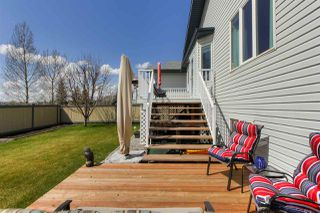Photo 38: 4847 152 Avenue NW in Edmonton: Zone 02 House for sale : MLS®# E4197036