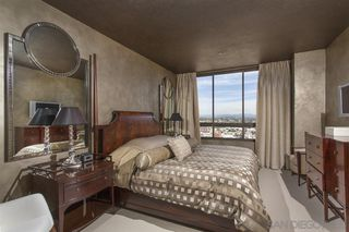 Photo 16: DOWNTOWN Condo for sale : 3 bedrooms : 700 Front St #2501 in San Diego