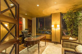 Photo 11: DOWNTOWN Condo for sale : 3 bedrooms : 700 Front St #2501 in San Diego