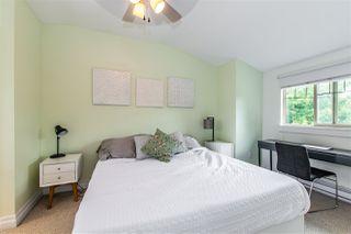 "Photo 22: 5933 MATSQUI Street in Chilliwack: Vedder S Watson-Promontory House 1/2 Duplex for sale in ""GARRISON CROSSING"" (Sardis)  : MLS®# R2461890"