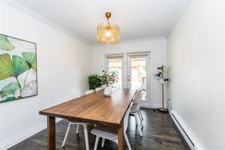 "Photo 14: 5933 MATSQUI Street in Chilliwack: Vedder S Watson-Promontory House 1/2 Duplex for sale in ""GARRISON CROSSING"" (Sardis)  : MLS®# R2461890"