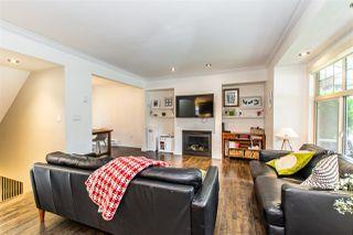 "Photo 9: 5933 MATSQUI Street in Chilliwack: Vedder S Watson-Promontory House 1/2 Duplex for sale in ""GARRISON CROSSING"" (Sardis)  : MLS®# R2461890"