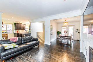 "Photo 12: 5933 MATSQUI Street in Chilliwack: Vedder S Watson-Promontory House 1/2 Duplex for sale in ""GARRISON CROSSING"" (Sardis)  : MLS®# R2461890"