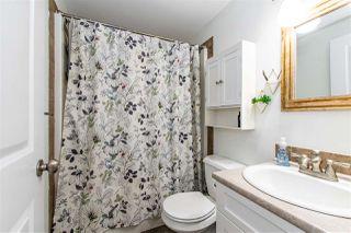"Photo 23: 5933 MATSQUI Street in Chilliwack: Vedder S Watson-Promontory House 1/2 Duplex for sale in ""GARRISON CROSSING"" (Sardis)  : MLS®# R2461890"