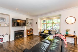 "Photo 10: 5933 MATSQUI Street in Chilliwack: Vedder S Watson-Promontory House 1/2 Duplex for sale in ""GARRISON CROSSING"" (Sardis)  : MLS®# R2461890"