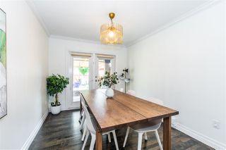 "Photo 13: 5933 MATSQUI Street in Chilliwack: Vedder S Watson-Promontory House 1/2 Duplex for sale in ""GARRISON CROSSING"" (Sardis)  : MLS®# R2461890"