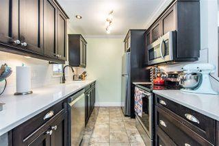 "Photo 6: 5933 MATSQUI Street in Chilliwack: Vedder S Watson-Promontory House 1/2 Duplex for sale in ""GARRISON CROSSING"" (Sardis)  : MLS®# R2461890"