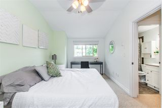 "Photo 21: 5933 MATSQUI Street in Chilliwack: Vedder S Watson-Promontory House 1/2 Duplex for sale in ""GARRISON CROSSING"" (Sardis)  : MLS®# R2461890"