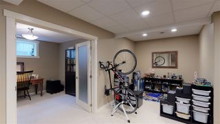 Photo 37: 707 CAINE Boulevard in Edmonton: Zone 55 House for sale : MLS®# E4201697