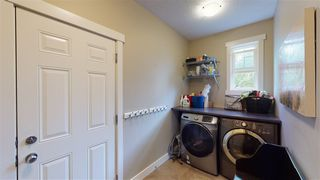 Photo 18: 707 CAINE Boulevard in Edmonton: Zone 55 House for sale : MLS®# E4201697