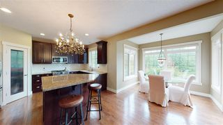 Photo 14: 707 CAINE Boulevard in Edmonton: Zone 55 House for sale : MLS®# E4201697