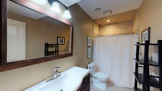 Photo 41: 707 CAINE Boulevard in Edmonton: Zone 55 House for sale : MLS®# E4201697