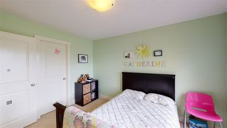 Photo 32: 707 CAINE Boulevard in Edmonton: Zone 55 House for sale : MLS®# E4201697