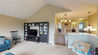 Photo 23: 707 CAINE Boulevard in Edmonton: Zone 55 House for sale : MLS®# E4201697