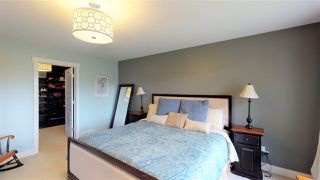 Photo 25: 707 CAINE Boulevard in Edmonton: Zone 55 House for sale : MLS®# E4201697