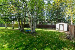 Photo 18: 8077 PRINCETON Crescent in Prince George: Lower College House for sale (PG City South (Zone 74))  : MLS®# R2471494