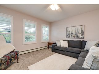"Photo 16: 5089 214A Street in Langley: Murrayville House for sale in ""Murrayville"" : MLS®# R2472485"