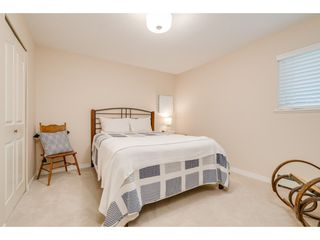 "Photo 17: 5089 214A Street in Langley: Murrayville House for sale in ""Murrayville"" : MLS®# R2472485"