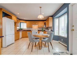 "Photo 6: 5089 214A Street in Langley: Murrayville House for sale in ""Murrayville"" : MLS®# R2472485"