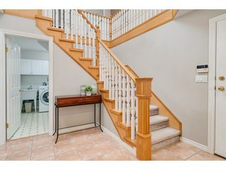 "Photo 3: 5089 214A Street in Langley: Murrayville House for sale in ""Murrayville"" : MLS®# R2472485"
