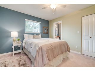 "Photo 12: 5089 214A Street in Langley: Murrayville House for sale in ""Murrayville"" : MLS®# R2472485"