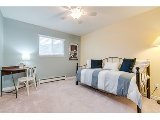 "Photo 15: 5089 214A Street in Langley: Murrayville House for sale in ""Murrayville"" : MLS®# R2472485"