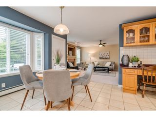 "Photo 7: 5089 214A Street in Langley: Murrayville House for sale in ""Murrayville"" : MLS®# R2472485"