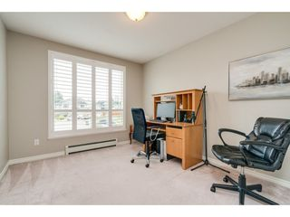 "Photo 14: 5089 214A Street in Langley: Murrayville House for sale in ""Murrayville"" : MLS®# R2472485"
