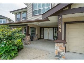"Photo 2: 5089 214A Street in Langley: Murrayville House for sale in ""Murrayville"" : MLS®# R2472485"