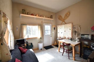 Photo 12: 3205 MILLAR Road in Smithers: Smithers - Rural House for sale (Smithers And Area (Zone 54))  : MLS®# R2475972