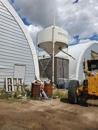 Photo 3: 7003 71 Street in Edmonton: Zone 41 Industrial for sale : MLS®# E4206262