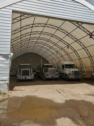 Photo 4: 7003 71 Street in Edmonton: Zone 41 Industrial for sale : MLS®# E4206262