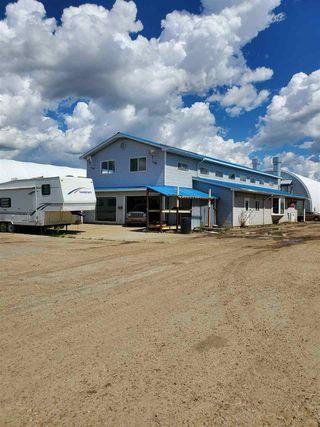 Photo 2: 7003 71 Street in Edmonton: Zone 41 Industrial for sale : MLS®# E4206262