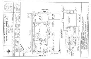 Photo 5: 7003 71 Street in Edmonton: Zone 41 Industrial for sale : MLS®# E4206262